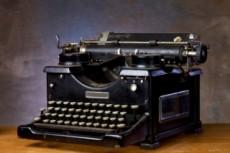 Быстро и качественно наберу текст с любого носителя (фото, сканы и др) 41 - kwork.ru