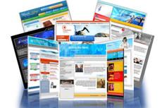 Наполнение сайта контентом (5 статей) 6 - kwork.ru