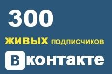Настройка Яндекс. Директ. Настройка на результат 8 - kwork.ru