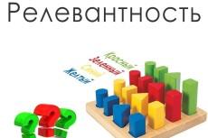 Проведу технический аудит сайта 6 - kwork.ru