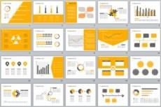 20 Power Point ссылок включая создание презентации 17 - kwork.ru