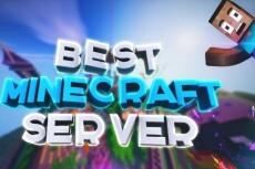 Сделаю плагин любой сложности для сервера Minecraft PE 7 - kwork.ru
