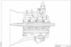 Сделаю модель в solidworks или NX, Компас 3D 30 - kwork.ru
