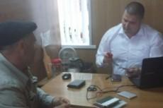 Юридическая консультация 22 - kwork.ru