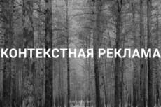 Настрою рекламу в Рекламной сети Яндекса 4 - kwork.ru