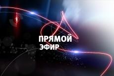 Помогу написать книгу, мемуары 10 - kwork.ru