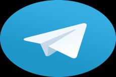 Нарисую стикеры для Telegram 32 - kwork.ru