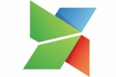 Доработаю сайт на cms MODx 3 - kwork.ru
