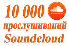 Англоязычный трафик на сайт - 3000 посетителей 22 - kwork.ru