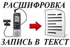Создам для Вас 100% уникальные тексты по теме еды, кулинарии, рецептов 22 - kwork.ru
