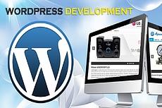 Создам форум для WordPress 5 - kwork.ru