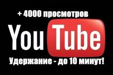 Администратор Вашей группы Вконтакте 5 - kwork.ru
