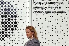 Сервис фриланс-услуг 21 - kwork.ru