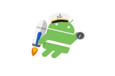Исправлю ошибки в приложении Android или выполню небольшую доработку 10 - kwork.ru