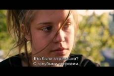 Создание мини фильмов 8 - kwork.ru