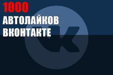 Ссылки с профилей форумов 10000 вечных ссылок из Профилей 25 - kwork.ru