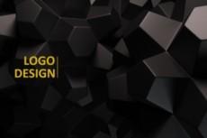 Дизайн сайтов и отдельных страниц, лендингов в PSD 28 - kwork.ru
