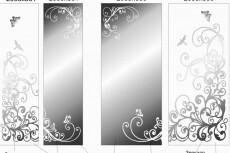 Создам 3-D проект мебели 3 - kwork.ru