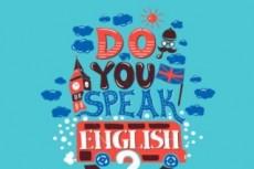 Помогу с выполнением задания по английскому и французскому языкам 26 - kwork.ru