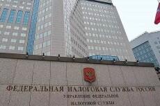 Предоставлю в кратчайшие сроки актуальную выписку из егрюл с ЭЦП 5 - kwork.ru