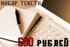 Оформление сообществ VK 14 - kwork.ru
