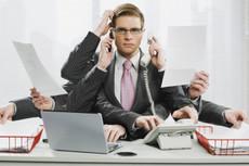 Ваш личный помощник и персональный ассистент 12 - kwork.ru