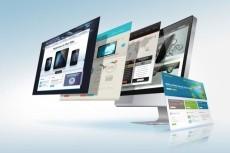30000 уникальных посетителей на ваш сайт или группу в соц сети 3 - kwork.ru