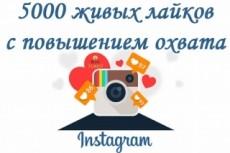 Качественная СЕО статья для выхода в ТОП 27 - kwork.ru