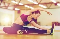 Составлю эффективную тренировку для похудения и придания формы ногам 3 - kwork.ru