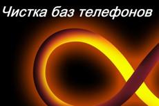 Рассылка писем на Авито в личный кабинет пользователям 15 - kwork.ru