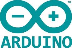 Напишу программу для arduino 7 - kwork.ru
