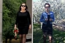 Составлю программу тренировок для похудения 5 - kwork.ru