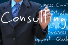 10 конспектов бизнес-бестселлеров по менеджменту 3 - kwork.ru