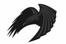 Качественные стикеры для Telegram и Вк 10 - kwork.ru