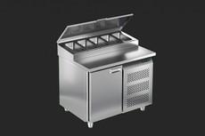 3D модель промышленного оборудования + рендер 31 - kwork.ru