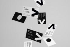 Дизайн сертификатов 27 - kwork.ru