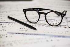 Напишу музыку для коллектива/исполнителя 15 - kwork.ru