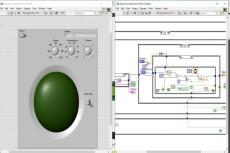 Разработаю код для устройства на основе платы Arduino 31 - kwork.ru