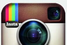 Научу как накручивать подписчиков и лайки в instagram 21 - kwork.ru