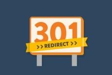 10 анкорных ссылок ТИЦ от 40 до 430,  спам меньше 10 по CheckTrust 6 - kwork.ru