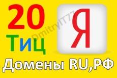 создам автонаполняемый сайт Wordpress 6 - kwork.ru