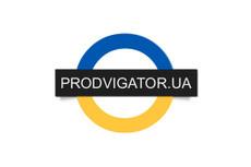 Prodvigator.ru (Serpstat) - выгрузка всех ключей + контекст+конкуренты 5 - kwork.ru