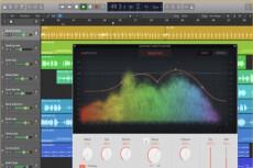 Почищу от шумов и подниму громкость записи, сделанной на диктофон 5 - kwork.ru