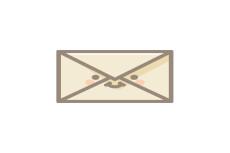 Найду активные адреса mail. ru в вашей базе 11 - kwork.ru