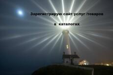 Размещу ссылки с написанием статьи на качественном сайте 4 - kwork.ru