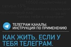 Кейс Бизнес на Амазон 6 - kwork.ru