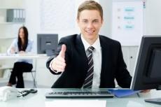 Руководство по запуску бизнеса -  франшиза 15 - kwork.ru