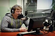 Помогу создать и настроить рекламную компанию в E-mail рассылках 16 - kwork.ru