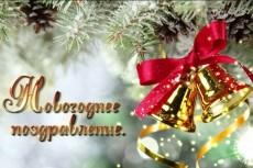 отредактирую видео 3 - kwork.ru