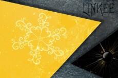 Интро, анимация логотипа 3 - kwork.ru